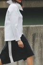 Black-worn-as-skirt-vintage-dress-white-asos-sweatshirt