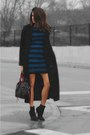 Kurt-geiger-boots-dvf-dress-banana-republic-coat