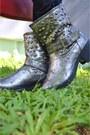 Terranova-boots-black-jeans-forever-21-jeans-preppy-blazer-bayo-blazer