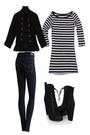 Black-forever-21-boots-navy-kohl-jeans-black-guess-blazer-black-forever-21