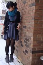 figure skater (dress)