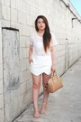 Nude-heels-zara-shoes-nude-antigona-givenchy-purse-white-skort-zara-shorts