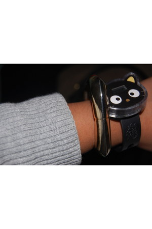 Sanrio watch