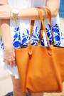 Brown-diy-tote-purse