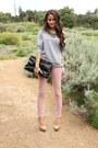 Jbrand-jeans-prada-bag-f21-sweatshirt