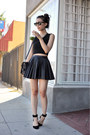 Proenza-schouler-purse-ray-ban-sunglasses-h-m-skirt