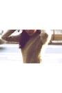 Joie-boots-vintage-sweater-lf-stores-skirt-tan-hermes-belt