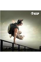 VIP Bag bag - VIP Bag bag - VIP Bag bag - VIP Bag bag - VIP Bag bag