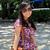jasmine_g