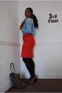 Target-bag-target-top-target-skirt-style-and-co-heels