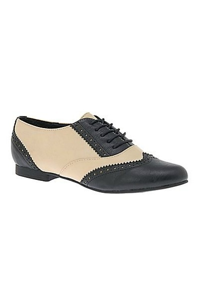 f2e2a994e870 Call It Spring  Sorvagur  Oxford by jcpenney2