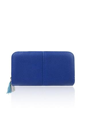 JC Unique wallet