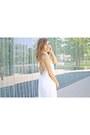 White-luna-boutique-dress