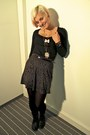 Black-h-m-boots-black-tally-weijl-shirt-black-h-m-tights
