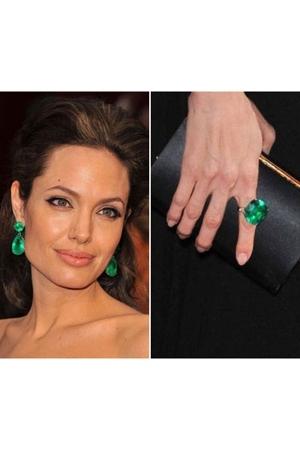 earrings - accessories