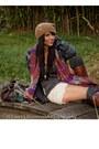 Ivory-crochet-swordfish-shorts-tawny-knee-highs-charlotte-russe-boots