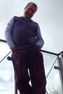 Burgundy-red-marks-spencer-jeans-john-lewis-sweater-asos-t-shirt
