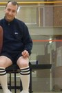 American-apparel-socks-nike-shorts-umbro-t-shirt-adidas-sneakers