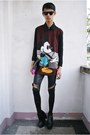 Asianvogue-shop-boots-ruckus-bag-journeys-sunglasses