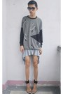 5cm-skirt