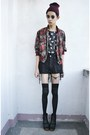 Brick-red-scr-jacket-black-r-girls-top-black-soule-phenomenon-wedges