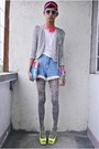Blue-miss-sartorial-bag-bubble-gum-punk-x-pretty-accessories