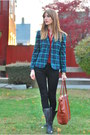 Black-western-ariat-boots-black-skinny-j-brand-jeans
