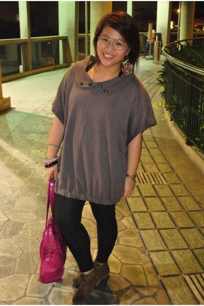 Adidas Backpack Bags Women Adidas Handbags Messenger Bags ~ 2012 ...