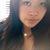 jessica_lo