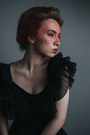 Black-vero-moda-top-black-evan-ducharme-skirt