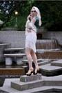 Ivory-fringe-for-elyse-cardigan-turquoise-blue-black-milk-clothing-top
