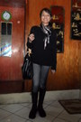 Doc-martens-boots-banana-republic-sweater