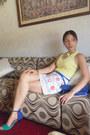 Guess-top-diy-skirt-skirt