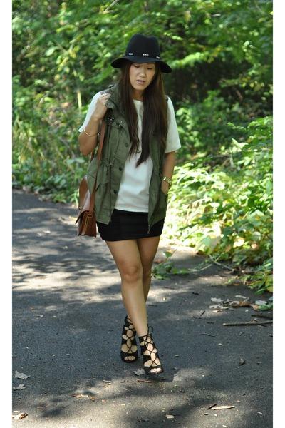 Black Lace Shoes uk Black Lace up Heels Zara Shoes