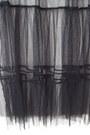 Black-maxi-tool-skirt-tov-skirt