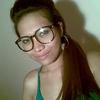 joanna0420
