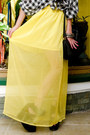 Glitterati-skirt-sling-zara-bag-tango-blouse-tank-mango-top