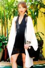 Black-spandex-glitterati-bodysuit-black-zipper-das-boots