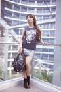 Black-alexander-wang-shoes-black-balenciaga-bag-charcoal-gray-forever-21-top