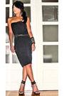 Black-vintage-from-mom-skirt-black-glitterati-belt-black-online-shoes-blac