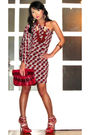 White-glitterati-dress-red-random-find-necklace-red-online-shoes-red-purse