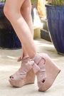 Pink-topshop-coat-black-glitterati-top-black-h-m-shorts-pink-topshop-bag-