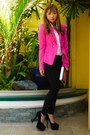 Hot-pink-zara-blazer-hot-pink-37la-bag-white-tyler-blouse