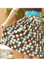 Two-toned-gucci-bag-fabric-cinch-vintage-find-from-my-mom-belt-vintage-skirt