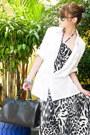 Moonshine-dress-louis-vuitton-bag-aviator-prada-sunglasses-from-rockwell-b