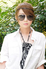 Moonshine-dress-louis-vuitton-bag-aviator-prada-sunglasses-from-rockwell-b
