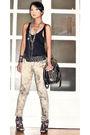 Black-zara-top-gray-stylebreak-jeans-silver-from-sis-necklace-black-zara-b