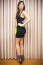 Black-backless-lbd-topshop-dress