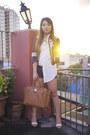 Tawny-hermes-bag