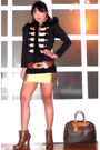 Black-rockwell-bazaar-blazer-black-zara-top-brown-glitterati-belt-gold-gla